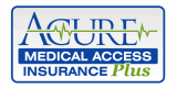 Medical Access Insurance Plus