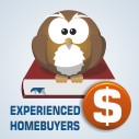 Experienced Homebuyers