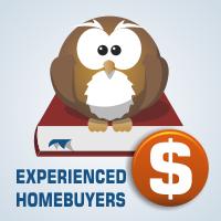 Experienced Homebuyers