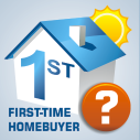 First-time Home-buyers Mortgage