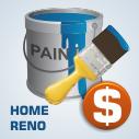 Home Reno