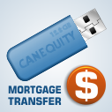 Mortgage Transfers