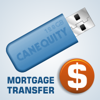 Mortgage Transfer