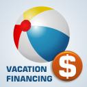 Vacation Financing