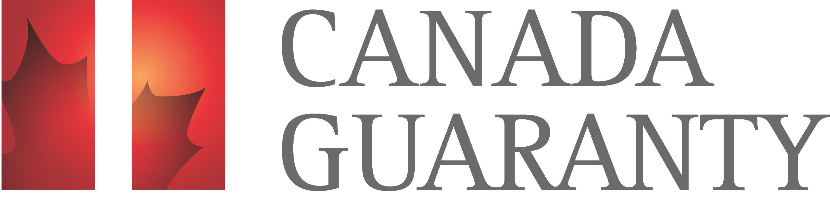 Canada Guaranty - Super Brokers