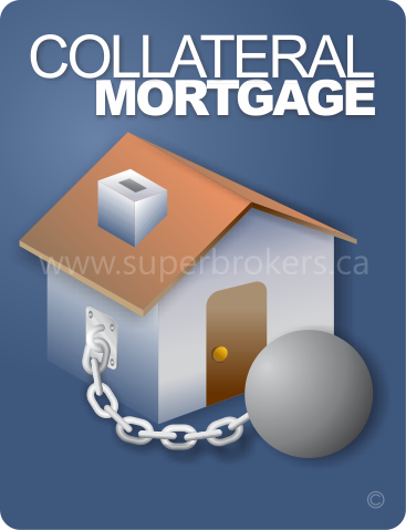 td bank collateral mortgage Rather, your mortgage payments build equity as you make the main risk is defaulting on the loan and losing your home, as these are secured loans with your home as collateral a second risk td bank and third federal are great choices with quick underwriting turnaround time and.