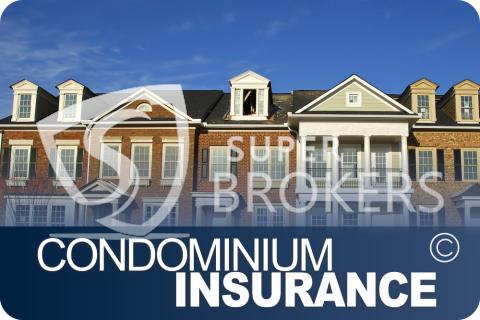 condo insurance release date price and specs