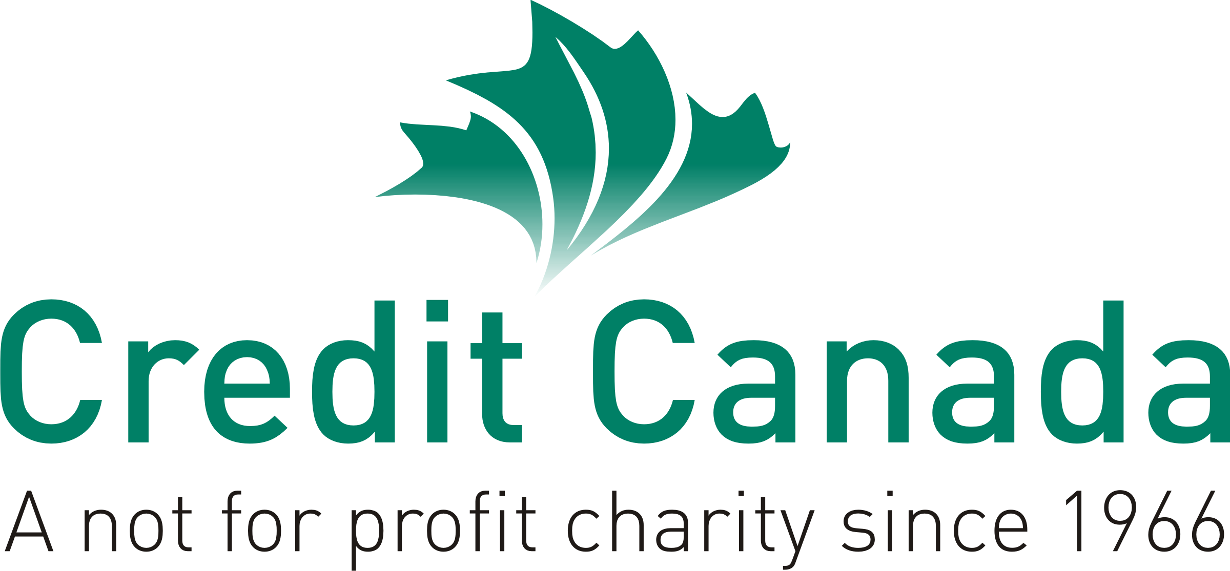 how to order credit report canada