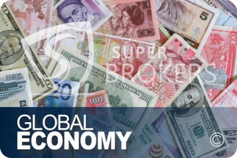 http://aws.canequity.com/assets/images/global-economy.jpg