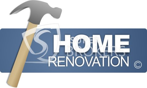 Renovation Realty We Renovate. We Promote. You Profit