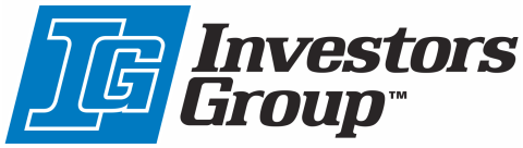 Investors Financial Group Inc 83