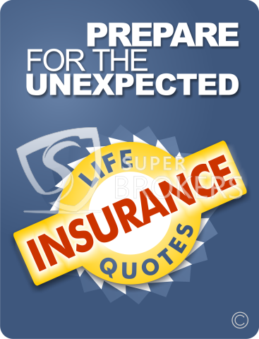 life insurance for high risk people