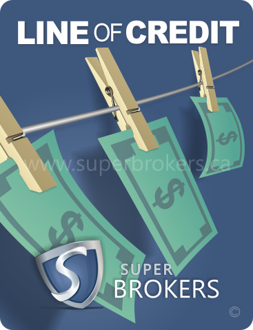 Home Equity Line Of Credit Vs Car Loan