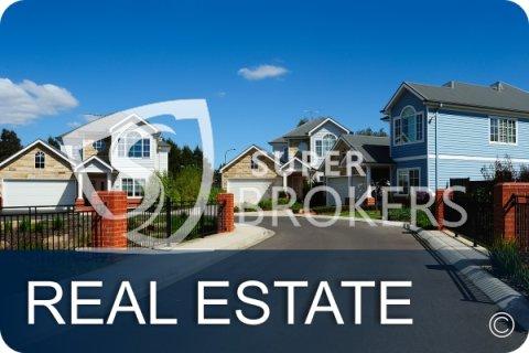Regina calgary hottest canadian real estate markets for Hot real estate markets