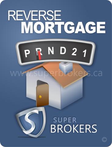 Reverse Mortgage Adviser Icon