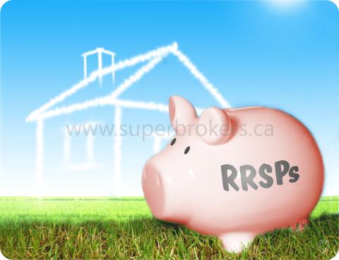 Rrsp home buyers plan tax refund