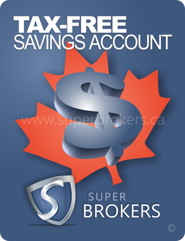 retirement savings accounts