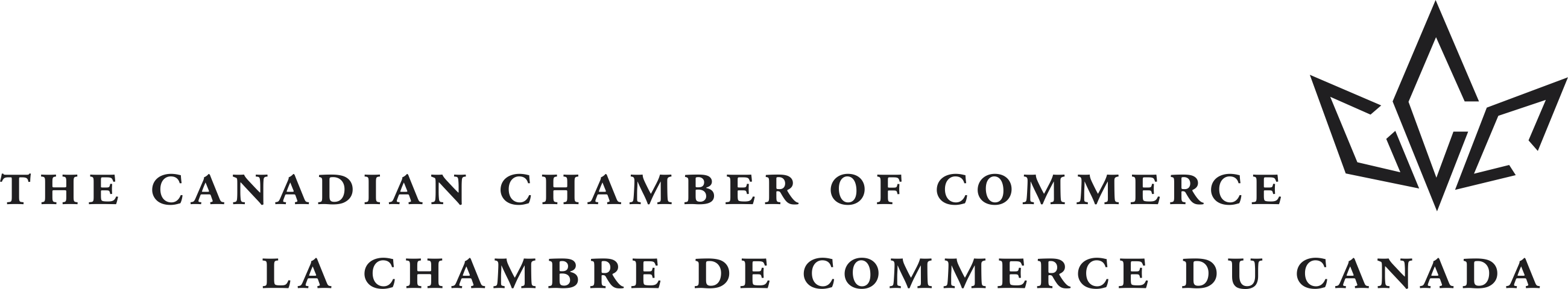 Click to see the full sized image for Canadian chambre of commerce