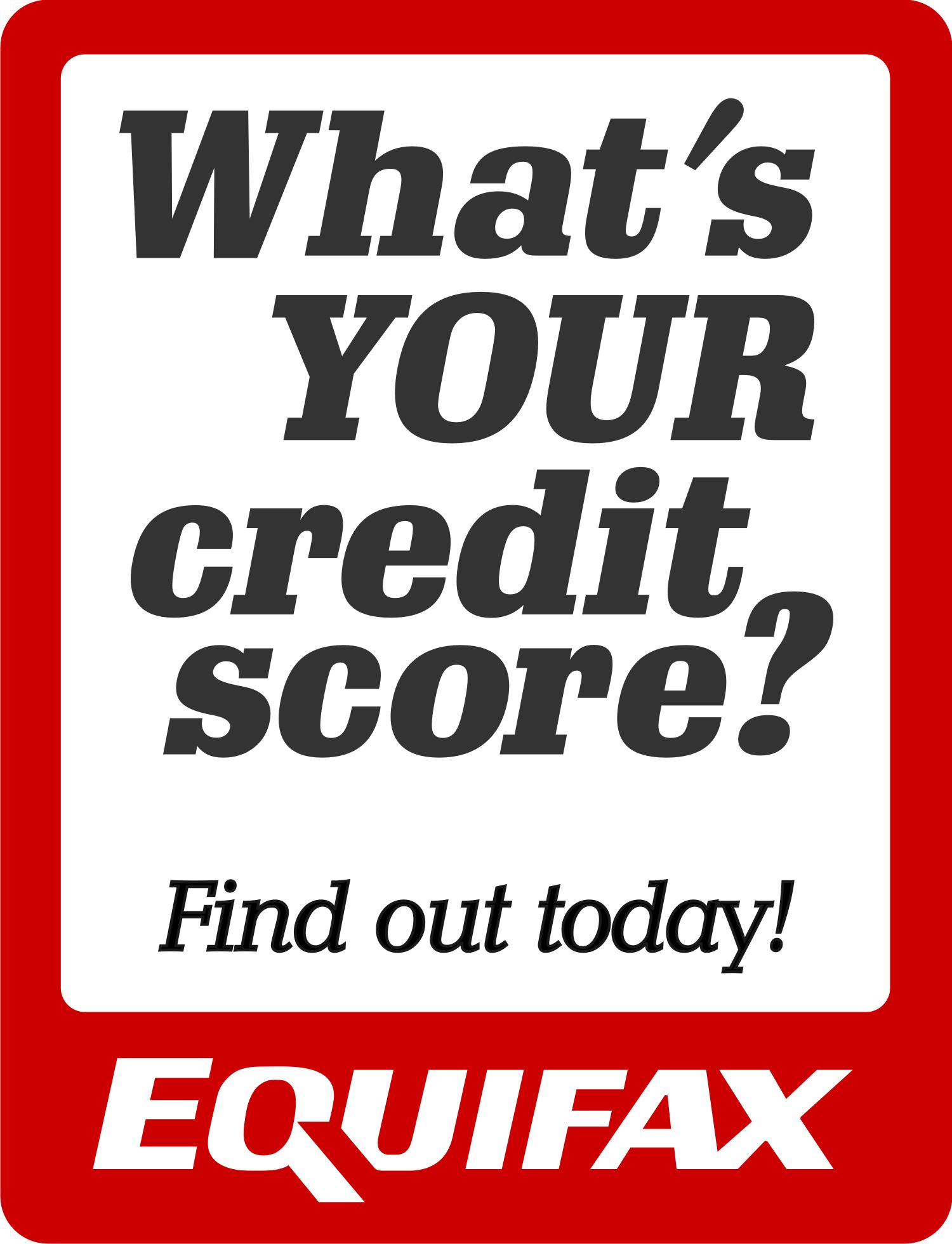 Buy aws credit coupon