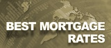 Canada's Best Rates