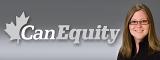 CanEquity Broker