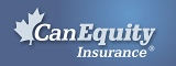 CanEquity Insurance