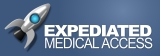 Expediated Health Care