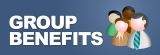 Group Benefits Plan