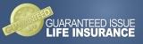 Portable Full Life Insurance