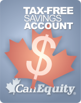 Canada's Tax Free Savings Account